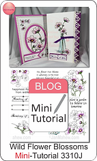 Wild Flower Blossoms Mini Blog Pin.png
