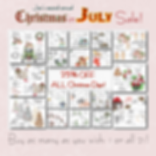 Christmas in July v2 504 x 504.png