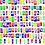 Thumbnail: Block Alphabet