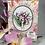Thumbnail: Botanical Orchids