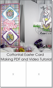 Cottontail Easter PVT.png