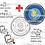 Thumbnail: Naval Nurse Corps