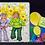 Thumbnail: Disco Friends