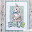 Thumbnail: Cottontail Easter