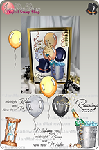 Combo Pin 3231J New Years Eve.png