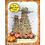 Thumbnail: Autumn Corn Sheaves