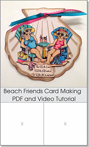 Beach Friends PVT.png