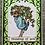 Thumbnail: Boy Climbing Tree