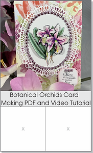 Botanical Orchids MBT.png