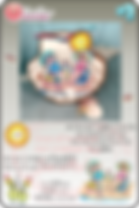 Card Pin Combo 644J_edited.png