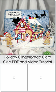 Holiday Gingerbread 1 PVT.png