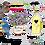 Thumbnail: SpringTime