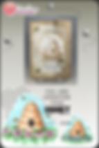Card Pin Combo 775J.png
