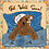 Thumbnail: Get Well Bear