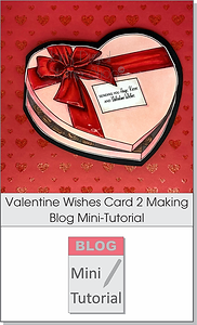 Valentine Wishes Cad 2 Blog Tutorial Pin