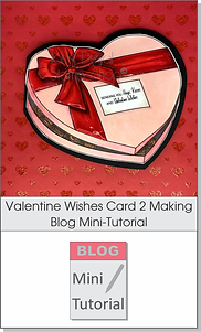 Valentine Wishes Cad 2 Blog Tutorial Pin
