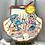 Thumbnail: Beach Friends