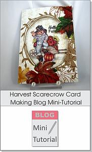 Harvest Scarecrow MBT.png