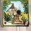 Thumbnail: Lil Garden Cottage