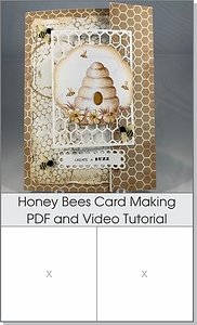 Honey Bees PVT.png
