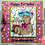 Thumbnail: Birthday Bear