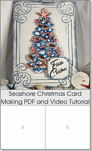 Seashore Christmas PVT.png