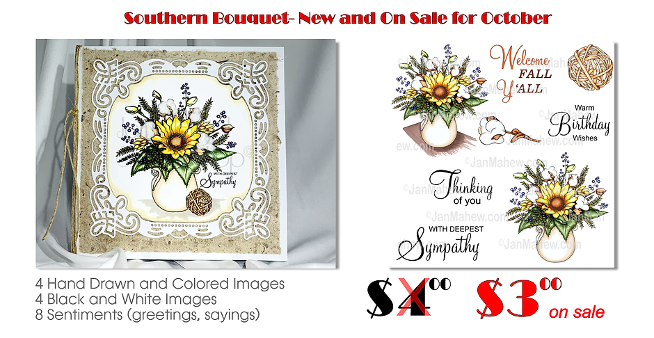 Southern Bouquet Landing Page Ad Oct 2021.png