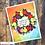 Thumbnail: Harvest Wreath