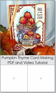 Pumpkin Thyme PVT.png