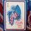 Thumbnail: Proudly Patriotic