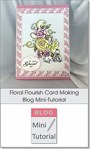 Floral Flourish Tutorial Pin.png