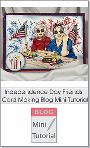 Independence Day Friends MBT.png