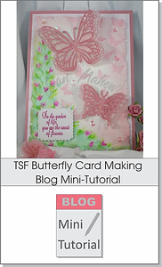 TSF Butterfly MBT.png