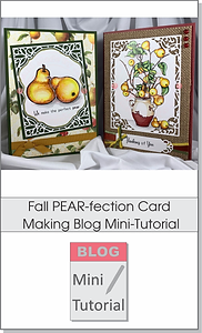 Fall PEAR-fection MBT.png