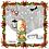 Thumbnail: Caroling