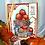 Thumbnail: Pumpkin Thyme