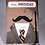 Thumbnail: Mustaches