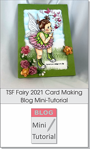 TSF Fairy MBT.png