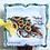 Thumbnail: Bonnet Bouquet