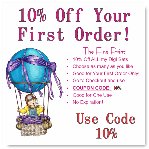 10% Off Coupon Code 510.png