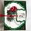 Thumbnail: Holiday Joy