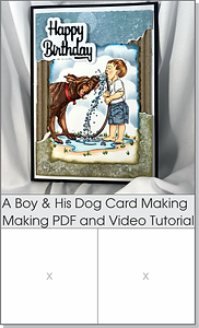 A Boy and His Dog PVT.png