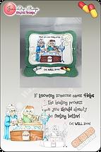 Card Pin Combo 701J.png
