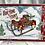Thumbnail: Holiday Sleigh