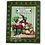 Thumbnail: Santa's List