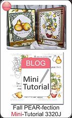 PEAR-fection Mini Blog Tutorial Pin.png