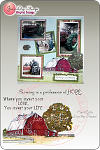 Card Pin Combo 3160J.png
