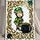 Thumbnail: Leprechaun