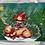 Thumbnail: Holly & Boo
