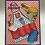 Thumbnail: Summer Grilling